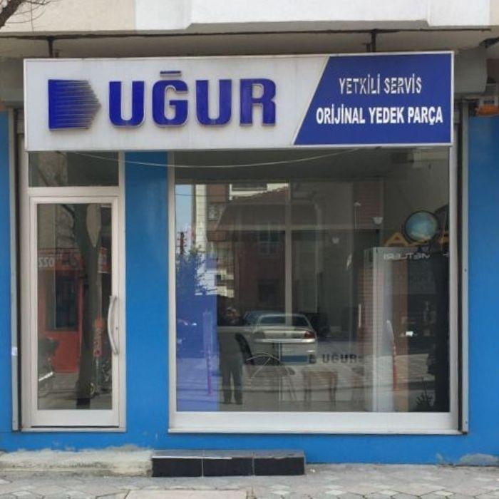 Ugur yetkili servis hakkında